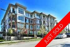 Coquitlam West Condo for sale:  2 bedroom 867 sq.ft. (Listed 2018-05-18)